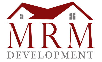 MRM Development